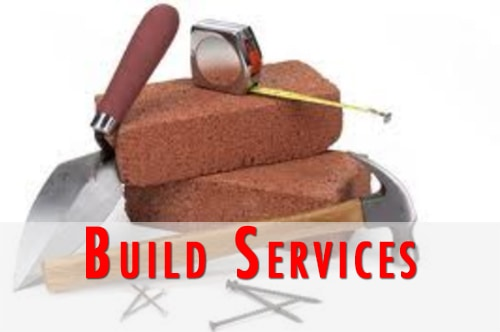 general-Build-Services-Rugby